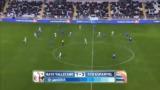 Rayo Vallecano 1 Espanyol 3