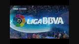 Barcelona - Athletico Madrid 2-0