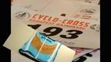 Cyclo-Cross Budapest Bajnokság