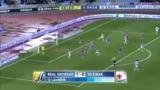 Real Sociedad 1 Eibar 0