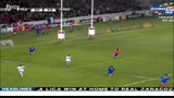 France vs Argentina(Rugby Test Matches)