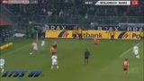 M'gladbach vs Mainz - 2-0 (All Goals)