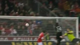 Mainz vs Stuttgart 3:1 HIGHLIGHTS