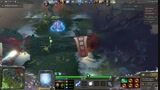 legion save by io the brave dota 2