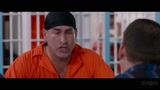 22 Jump Street New Red Band Trailer