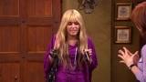 Hannah Montana S04E09