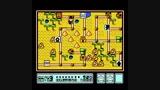 Super Mario Bros. 3 végigjátszás 1. rész