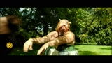 Asterix - Az istenek otthona - filmelőeztes