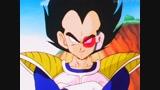 Dragon Ball Z 26. Harc a Csillaghacosok ellen
