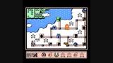 Super Mario Bros. 3 PRG0 végigjátszás 4. rész