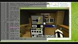 Minecraft texture pack készités [2]Barangolás