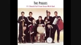 The Pogues - Full Discography (1984-1990)