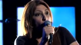 Helena Paparizou-Don't hold back our love