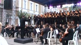 Puccini: Motetto di San Paolino