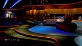 Rihanna, Jonathan Ross Interview 2012