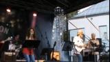 Reflex koncert 6. - Fekete bársony