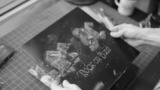 Az AC/DC új lemezborítója - Rock or Bust