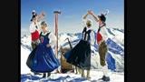 In Den Schönen Tiroler Bergen