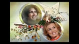 Josh Groban and Faith Hill The First Noel