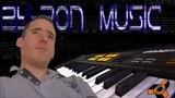 Mix Sensation Mixed By By-Ron Vol 2.