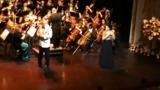 Verd: Traviata - Brindisi