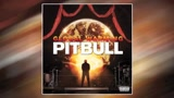 Pitbull ft. Jennifer Lopez - Drinks For You