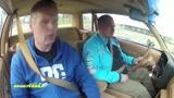 Chevrolet Monte Carlo teszt - SportVerda