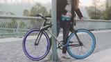 Az ellophatatlan bicaj