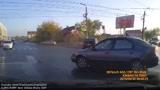 Autós bakik