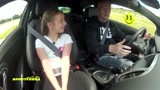 CsodaVerda 30. - Opel Astra GTC (Flóra)