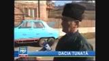 Hatkerek� Dacia