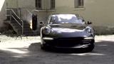 A Porsche rajong�k v�laszoltak a divatc�gnek