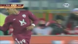 FC Rubin Kazan 3 - 0 FC Internazionale