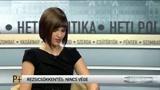Heti Politika 2014. 02. 28. 2. rész