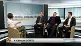Heti Politika 2014. 03. 07. 2. rész