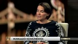 B+ vendég: Novák Katalin