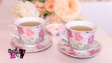 Hogyan legyek jó nő? Nyugtató tea