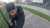 Rablási kísérlet Buenos Airesben
