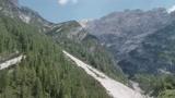 Alpok-dosszié 2013. TRAILER Karintia- Dolomit
