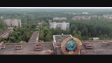 28 �ve dermedt �r�k csendbe Csernobil
