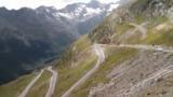 Alpok Trilógia 2011. 1.rész.  Irány Dél
