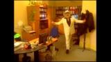 IHM - Apostol paródia