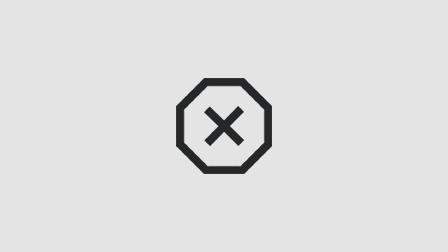 Rettenthetetlen - Hajdú Tomi Szinkron