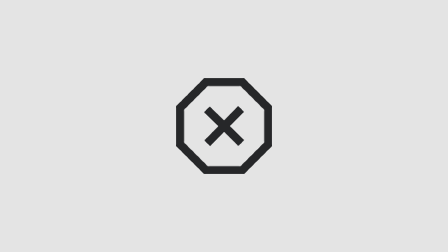 Knight Rider főcíme zene nélkül