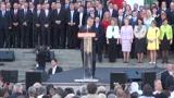 Orbán Viktor beszéde vágatlanul