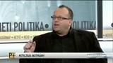 Heti Politika 2014. 11. 07. 1. rész