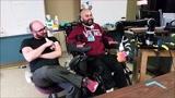 S�riv�s robotkarral