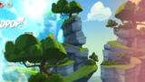 Angry Birds 2 bemutat�
