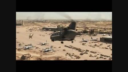 Fertőzés online videa teljes film 2011