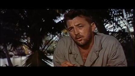 DOWNLOAD JOHN GRATUITO FILME EL WAYNE DORADO DUBLADO
